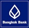 logo-Bangkok_Bank