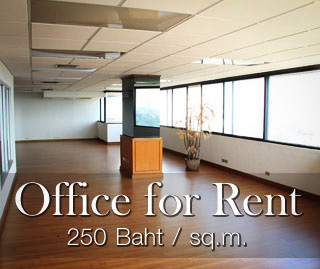 officerentnew
