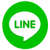 Kadsuankaew Line Official